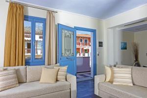 Sirena Residence & Spa (34 of 86)