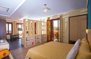 Sirena Residence & Spa (5 of 86)