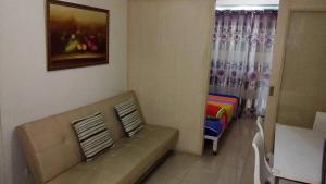 Cristies Sea Residences, Apartmány  Manila - big - 40