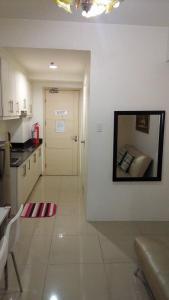 Cristies Sea Residences, Apartmány  Manila - big - 42