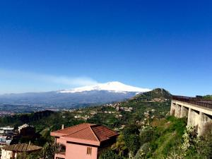 Villa Quisisana Taormina - AbcAlberghi.com