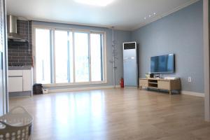 Namu Guesthouse & Pension, Гостевые дома  Yeosu - big - 13