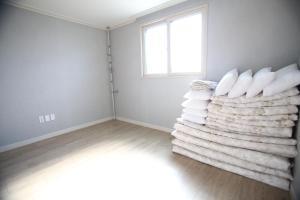 Namu Guesthouse & Pension, Гостевые дома  Yeosu - big - 15