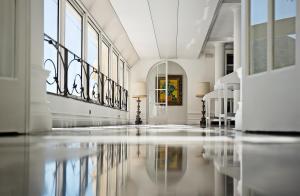 Grand Hotel Quisisana (17 of 81)