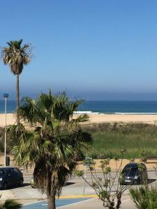Hotel Playa Conil, Hotels  Conil de la Frontera - big - 3