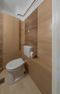 Aqua Apartman, Apartmány  Gyula - big - 43