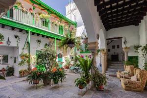 Foto del hotel  Apartamentos Jerez