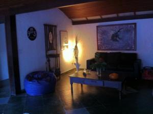 Pousada Solar do Redentor, Pensionen  Rio de Janeiro - big - 111