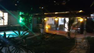 Pousada Solar do Redentor, Pensionen  Rio de Janeiro - big - 20