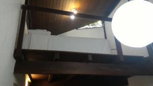 Pousada Solar do Redentor, Pensionen  Rio de Janeiro - big - 36