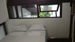Pousada Solar do Redentor, Pensionen  Rio de Janeiro - big - 41