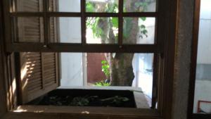 Pousada Solar do Redentor, Pensionen  Rio de Janeiro - big - 47