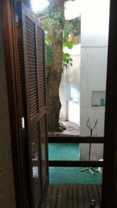 Pousada Solar do Redentor, Pensionen  Rio de Janeiro - big - 48