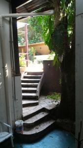 Pousada Solar do Redentor, Pensionen  Rio de Janeiro - big - 49