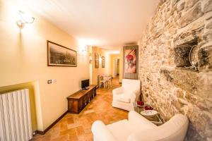 Appartamento I Fraticelli - AbcAlberghi.com