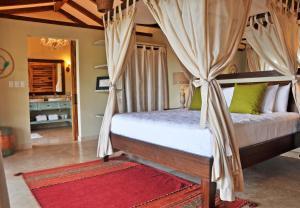 Hotel Casa Chameleon (31 of 33)