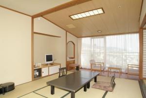 Ito Hotel Juraku, Hotel  Ito - big - 18