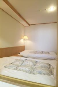 Ito Hotel Juraku, Hotel  Ito - big - 19