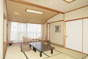 Ito Hotel Juraku, Hotel  Ito - big - 15