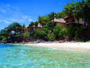 Tepanee Beach Resort, Resorts  Malapascua Island - big - 19