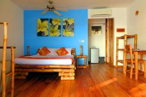 Tepanee Beach Resort, Resorts  Malapascua Island - big - 21
