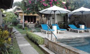 Nalini Resort