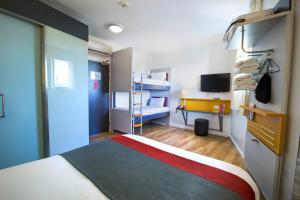 Sleeperz Hotel Newcastle (22 of 58)