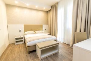 Hotel Touring, Hotels  Lido di Jesolo - big - 1