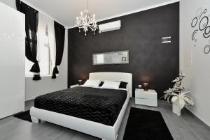 Luxury studio, Apartmány  Zadar - big - 14