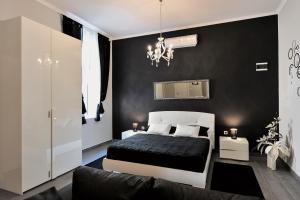 Luxury studio, Apartmány  Zadar - big - 11