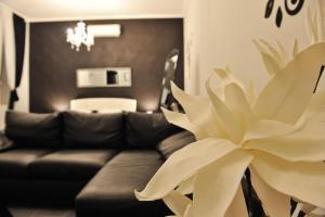 Luxury studio, Apartmány  Zadar - big - 4