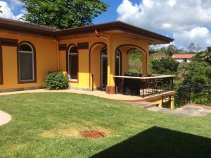 Lake Vista Cottage, Nuevo Arenal