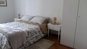Antichi Sogni - AbcAlberghi.com
