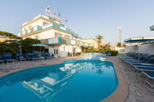 Hotel Eco Del Mare - AbcAlberghi.com
