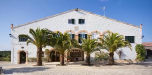 Hotel Biniatram Agroturismo (4 of 61)