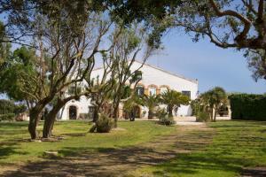 Hotel Biniatram Agroturismo (36 of 61)
