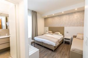 Hotel Touring, Hotels  Lido di Jesolo - big - 36