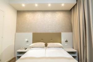 Hotel Touring, Hotels  Lido di Jesolo - big - 34