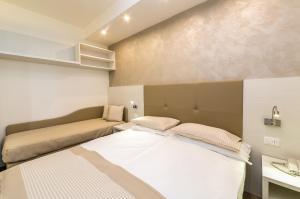 Hotel Touring, Hotels  Lido di Jesolo - big - 38