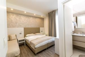 Hotel Touring, Hotels  Lido di Jesolo - big - 39