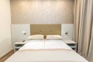 Hotel Touring, Hotels  Lido di Jesolo - big - 41