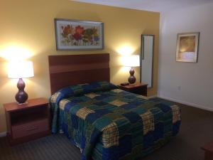 Surf Rider Resort, Apartmánové hotely  Pompano Beach - big - 2