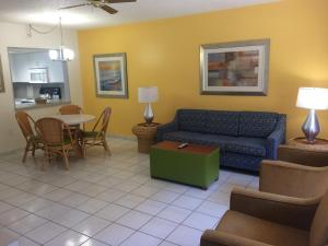 Surf Rider Resort, Apartmánové hotely  Pompano Beach - big - 3