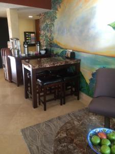 Surf Rider Resort, Apartmánové hotely  Pompano Beach - big - 7