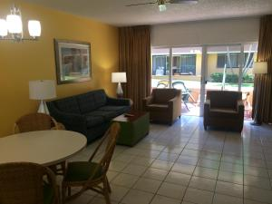 Surf Rider Resort, Apartmánové hotely  Pompano Beach - big - 6
