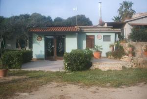 Villa S.Nicola