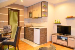 Apartments Josipovic, Appartamenti  Zlatibor - big - 33