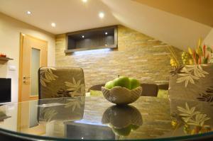 Apartments Josipovic, Appartamenti  Zlatibor - big - 1