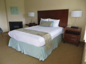 Carmel Bay View Inn, Hotel  Carmel - big - 15