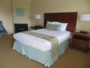 Carmel Bay View Inn, Hotel  Carmel - big - 24